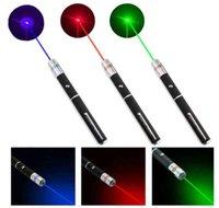 1pcs laser pen lazer pointer caneta potente que quema light potente high power green puntero laser 303 laserpointer X0524