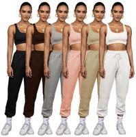 Women 2 Piece Ethika Set Designer Tracksuits Vest + Pants Two Piece Jogger Suit Shorts Outfits Slim Breathable Fitness Swimsuit N111#