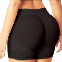 010-88 # anqian güzel kalçalar, zengin sahte kalça kaldırma iç çamaşırı, çarpma dantel vücut şekillendirme pantolon
