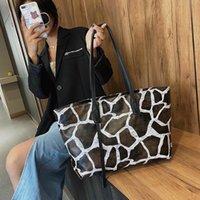 어깨 큰 새로운 빈티지 가방 디자인 숙녀 여성 고용량 가방 여성 핸드백 멋진 여자 PU 가죽 핸드백 1kjh