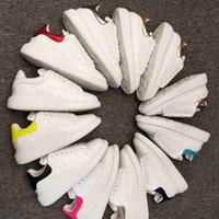 2020 Ibiza 01 Обувь Шнурки, не на продажу, пожалуйста, не размещайте заказ, прежде чем свяжитесь с нами, спасибо