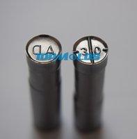 USA AD 10mm CANDY Tablet Hard Bearing Steel Press Punch Die tdp die machine