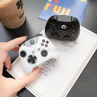 Fashion Classic Retro Game Console Cases for Airpods pro Cute 3D gameboy Silicon Headphone xbox Cover