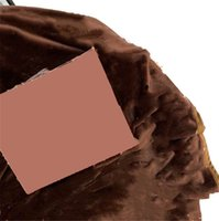 150 * 200 cm Home lançam cobertores de maré letra flor multifuncional portátil Cobertor Outdoor Viagem Carro Sofá Cadeira De Coilt Shawls