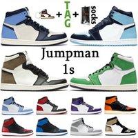 Jumpman FIBA OVO هوت لكمة لعبة الملكي 12 12S أحذية الرجال لكرة السلة CNY القطة السوداء 13 13S شيكاغو ولدت مصمم تاكسي DMP رجال الرياضة رياضة