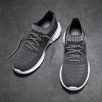 2020 المهنية الرجال تنس الطاولة أحذية بينغ بونغ حذاء رياضة امتصاص الصدمات أحذية التدريب المضادة للانزلاق فائقة ضوء حذاء داخلي