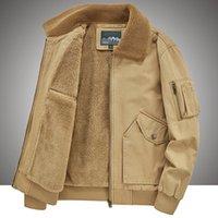 Men's Vests 2021 Winter Down Jacket Warm Coats Casual Fashion Male Clothing Jaqueta Masculina Inverno Chaquetas Puffer Jackets