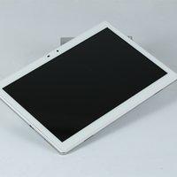 8 Core планшетный компьютер 10,1 дюйма тонкий HD 32G Hottest-X20L