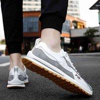 جيد أعلى qaulitys الاحذية الرجال D المرأة ويلينغ و بريمنر الرياضية احمرار تتصدر حذاء رياضة بيضاء