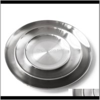 Baking Pastry Tools Bakeware Kitchen, Dining Bar Home & Gardendinner Plates Dessert Kitchen Serving Dishes Salad Plate Cake Tray Western Stea