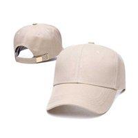 Cap fashion hip hop Classic Baseball Cap mens and womens casual sports cap
