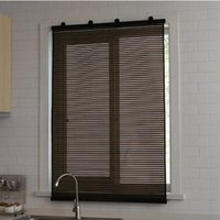 Shade Super Wonderful Blinds Shades To Protect The Sun Window Zebra Roller Half Blackout Curtains For Bedroom Bathroom,Kitchen