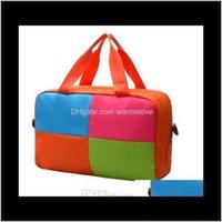 Swimming Bag Sports Waterproof Dry And Wet Separation Large Capacity Storage Men Women Special Beach Swimwear Handbag 29 9Gb F Dd6Br O B8Az5