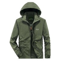 Мужской открытый весенний искупленный тонкий теплый и холодный альпинизм куртка кемпинга туристическая спортивная одежда плюс размер куртки