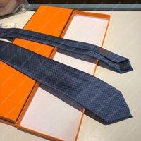 Шелковые галстуки шеи мужские роскоши дизайнеры галстуки бизнес Cinturones de diseño mujeres ceintures дизайн femmes ceinture hotsale 20121506L