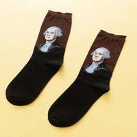 014 Spring Summer Children European American Style Socks Cotton Fashion Street Personalidad