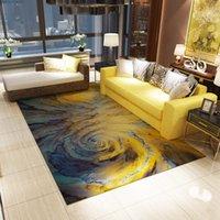 Variopinto delicato grande tappeti per soggiorno camera da letto camera bambino sala riunioni camera da letto zona tappeto tappeto casa pavimento casa nuovo moda tappetino