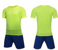 Camisetas de baloncesto de Mesh Meseles personalizadas Cómodas camisetas deportivas personalizada Personalizada Nombre del equipo stiched Número 038