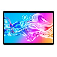 Tablet Teclast P25 Android 11 10.1 Inch 1280x800 2GB RAM 32GB ROM Type-C Metal Body