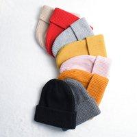 High Quality Mens Designer Beanie Knit Snapback Beanies Winter Ski Hat For Man Woman Snap Back Ball Trucker Snapbacks Cap Hip Hop Christmas Knitted Kid Casquette