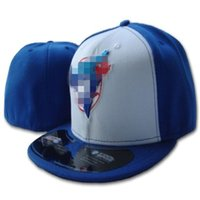 Blue Jays caps Brand snapback Baseball Hat Mens Womens Casquette Sport Hip Hop Cap teamTop Quality