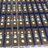 Kundenspezifische prismatische LIFEPO4-Batterien 3.2V 200Ah 300Ah 40ah 50ah 60ah 80ah 272AH 310AH 100AH 105AH 120AH 150AH Lithium-Batteriezelle