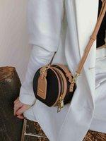 Другие сумки Мода Путешествия Сумка Классический дизайнер Кошелек Лоскутная Дама Роскошная Рука ZQB2
