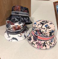 디자이너 모자 모자 모자 망 Womens Luxurys 나일론 버킷 모자 Fedora 장착 캐스쿼트 야구 모자 보닛 비니 디자이너 여성 레저
