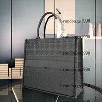 Большой размер ручной работы вышивка шаблон покупки сумка дамы большой емкостью сумки парижский высококачественная сумка мода ретро этническое стиль холст