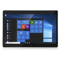 Big Sales Tabt PC Dual System 4GB DDR + 64 GB 10,1 Zoll Windows 10 und Andorid 5.1 CWI529 -Compatible 1920 x 1200 IPS Tablet