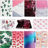 Tablet Cases for Samsung Galaxy Tab T530 T535 T550 T555C P550 T560 T561 T565 T567V T580N T585C T830 T835 T837 T515 P580N P585N T710 T715C T719C T380 T385 T810 T813 T815C