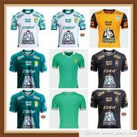 Liga MX 21 22 Club America Футбол футбол Леон Третий Камиссетас 2021 2022 Tijuana Tigres Tigres Unam Chivas Cruz Azul Футбольные футболки 3RD Kids Kit
