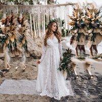 Белое кружевное родильное фотосъемка реквизит платья сексуальное модное беременность платье для фотосъемки длинные беременные женщины maxi платье 2020