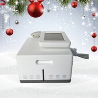 ALMA SOPRANO PALE FEEL SHR 808 диодный лазер 808NM машина для удаления волос 755 нм 1064 нм