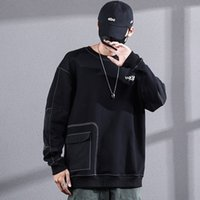 High quality edition Men and women Hoodies Brand luxury Designer Hoodie sportswear Sweatshirt Loose Balancaiga European Fashion tracksuit Leisure jacket