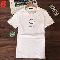 Fabrik zum Verkauf Lebt Matter T Shirts Schwarze Mode Männer und Frauen T-Shirt Kurzarm Unisex Kann nicht atmen G
