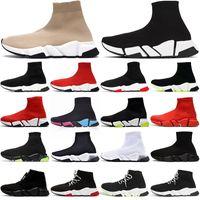 sock shoes Zapatos de calcetín para hombre, mujer, zapato para correr, plataforma, zapatilla de deporte, moda, suela transparente, deportes al aire libre 36-45ibre 36-45