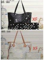 2021 جودة عالية النساء رسول حقيبة الكلاسيكية نمط الأزياء حقائب الكتف سيدة حقائب اليد مع ص الشريط حقيبة D1