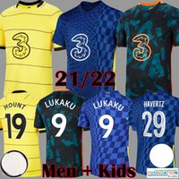 New Football Maillots manches longues Maillots 20 21 Uniformes Homme Enfant Équipement Kit