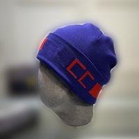 Мужские кашемировые шапки мужские шапки дизайнерские шапки женские шапочки мужские шапочки мужчины роскоши дизайнеры ведро шляпа Casquette сохраняют теплый D2109083Z