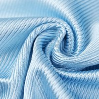 Towel X37F 4pcs set Microfiber Lint-free Cleaning Cloths For Wine Glasses Windows Mirrors