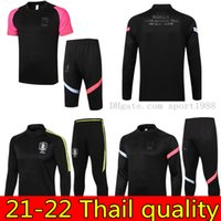 20 21 21 Korea Mens Soccer Jacket Fußball Trainingsanzug Sohn 7 Hun Kwon Lee Kim 2021 22 H M Koreas Shorts Hosen Trainingsanzug Trainingsanzüge