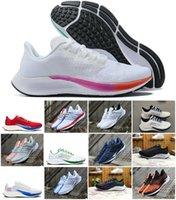 2021 zm Turbo 35 zar zor gri sıcak yumruk üçlü siyah beyaz koşu ayakkabıları pegasus 37 premium spor salonu kırmızı oyunu kraliyet erkek kadınlar koşu eğitmenleri zapatillaes