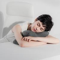 Подушка Office NAP U-образный студент обед перерыв шеи путешествия пена ополоснение подушки памяти