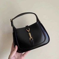 Hanghhangbag Women SMini Luxurys Designers Bags 2021 designer Womens handbags Purses Crossbody Bag Wallet Handbag Fashion g Family Adv