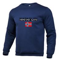 Осень и зимняя новая новая пуловер мужской уплотнительной шеи сплошной цвет сплошной с длинным рукавом спортивная одежда полярная флис теплый повседневный