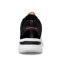 جيد جيد أعلى جودة الجريضة الأحذية mennning أندي المرأة ويليوي anddd prime الرياضة الاحتفاظ تتصدر حذاء رياضة بيضاء whtie الأسود