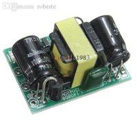 Circuits intégrés SOTALEACECDC 5V 700MA 35W Alimentation d'alimentation Buck Convertisseur Buck Down Module RSG90 AGR2C