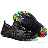 Quick Dry Anti Fishing For Summer Sport Barefoot Slip On Five Toe Women Men Water Aqua Shoes Socks