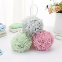 Toalhas Microfibra Toalhas Sólidas Candy Color Quadrado Limpeza Toalla Absorvente Turbante Washcloths Home Cozinha Limpeza Facecloths